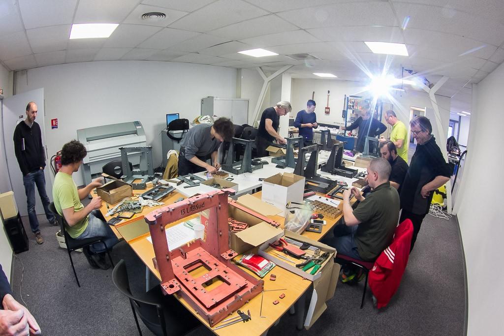 i3-atelier
